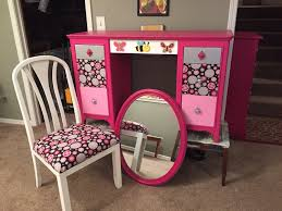 Little Kids Rooms by Kids Room For My Future Children Wonderful Kids Room Natick