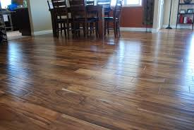 Wood Floor In Kitchen by Apache Dark Walnut Hardwood Floors Elegant Hardwood Flooring