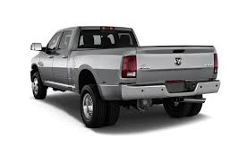 Dodge Ram 3500 Truck Tires - 2015 ram 3500 reviews and rating motor trend
