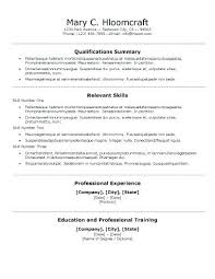 traditional resume template free traditional resume template free basic shalomhouse us