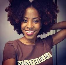 blow out hair styles for black women with hair jewerly 8 best blow images on pinterest natural hair braids and