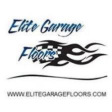 elite garage floors on big take 10 your order