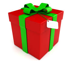 the christmas box the christmas gift list you ve been waiting for stop look listen