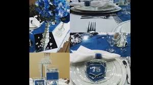 Denim Home Decor by Denim And Diamond Surprise Party Youtube