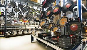 magasin d accessoire de cuisine dem ustensiles de cuisine ustensiles de cuisine