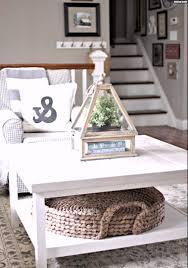 Wohnzimmertisch Dekoration Szenisch Wohnzimmer Couchtisch Dekoration Ideen Faszinierend