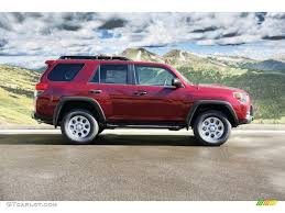 vwvortex com toyota 4runner current generation any real world