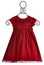 25 unique dresses for toddlers ideas on diy