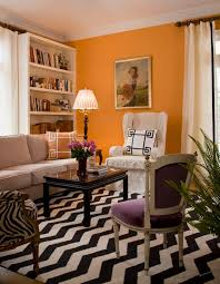 105 best orange u003epumpkin u003epeach wall color images on pinterest