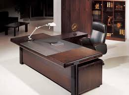 Small White Reception Desk Office Desk Front Desk Industrial Office Furniture Reception