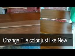 color changing tiles paint any tiles very cheap change any color exterior interior