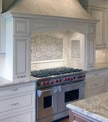 wall panels for kitchen backsplash modern kitchen trends wall panel kitchen backsplash cabinets
