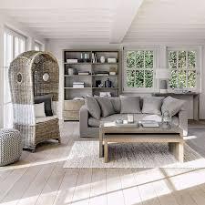 chambre a coucher adulte maison du monde couleur taupe idee decoration pour associer cette couleur