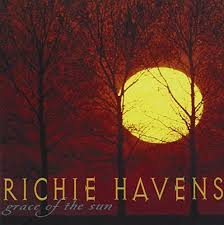 Resume The Best Of Richie Havens by Richie Havens Download Albums Zortam Music