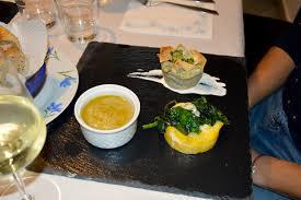 arte cuisine arte and cuisine ilaria berenice