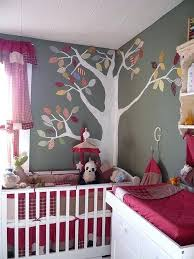 Unique Nursery Decorating Ideas Best Baby Room Ideas Unique Baby Room Ideas Best Images About