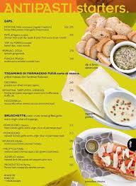 menu cuisine collective cibo menu menu for cibo greenbelt makati city zomato philippines