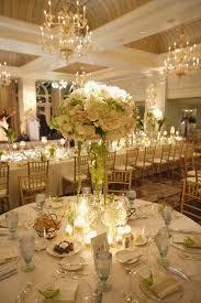 wedding reception decorating ideas wedding reception decorations ideas beautiful wedding