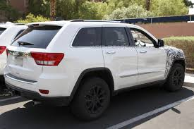 jeep grand cherokee all terrain tires jeep grand cherokee