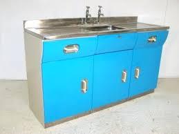 Sink Units Kitchen Kitchen Sink Cupboard Unit Kitchen Sink Cabinet Units Avtoua Info