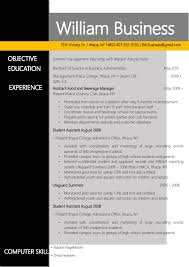 Targeted Resume Sample by Free Resume Templates Format Sample Download Microsoft Word