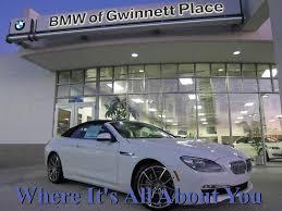 bmw of gwinnett place car dealership in duluth ga 30096 kelley