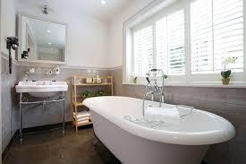House Bathroom Bathroom Ideas Interiors Inspiration For Your Bathroom Country