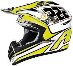 motocross helmet sizing airoh off road helmets airoh cr900 tc13 motocross helmet xs 53
