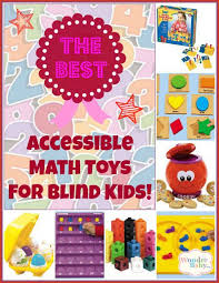 How To Interact With Blind People 490 Best Awesome Toys For Blind Babies U0026 Children Images On
