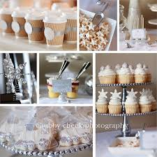 Winter Party Decor - 51 best winter wonderland party images on pinterest white