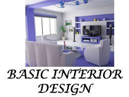 basic interior design basic interior design 1 638 jpg cb 1386241744