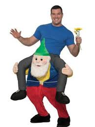 gnomes costumes group u0026 couples costumes