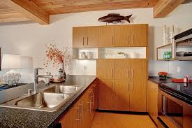 furniture small kitchen small apartment kitchen cabinet for