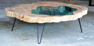 Wohnzimmertisch Nierenform Nauhuri Com Couchtisch Modern Holz Neuesten Design