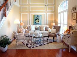 Traditional Living Laminate Flooring Antique Carpet For Classic Living Room 23606 Living Room Ideas