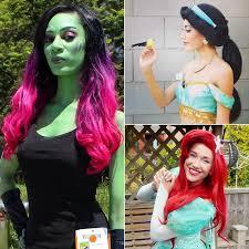 April Halloween Costume Halloween Costumes Based Zodiac Signs Popsugar Love U0026