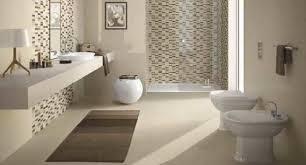 bathroom tiling design ideas bathroom bathroom tile design mesmerizing design bathroom tiles