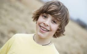 ten year ild biy hair styles emotional development in 10 year old children