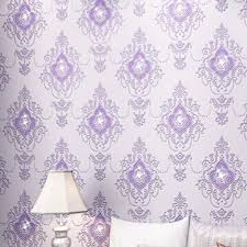 popular wallpapers walls buy cheap wallpapers walls lots from