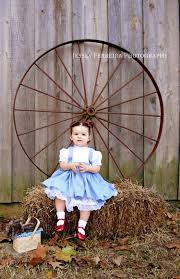 Toddler Dorothy Halloween Costume 37 Baby Dress Images Baby Costumes