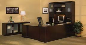 Sorrento Desk Sorrento Series From Mayline Office Furniture On Sale Now Half Price