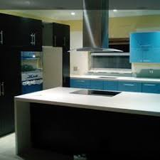 high end kitchen cabinets all custom cabinetry 2495 west 80
