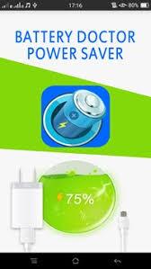 battery saver pro apk free free battery saver pro apk تحميل مجاني الأدوات تطبيق لأندرويد