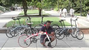 ferrari bicycle car ferrari bike features youtube