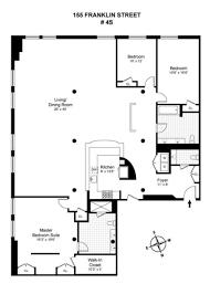 Loft Apartment Floor Plan The Floor Plan Lofts Apartment Floor Plans And Apartments