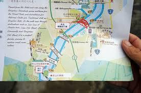 canap駸 atlas 宜蘭景點推薦 台灣好行帶你走宜蘭走透透宜動宜靜冬山好行套票1daypass