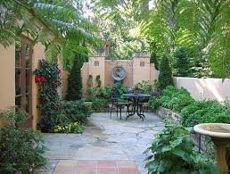 Small Narrow Backyard Ideas Small Narrow Backyard Landscape Ideas Homedesignlatest Site