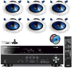 Definitive Technology Bookshelf Speakers Definitive Technology Sm45 Bookshelf Speaker Black Learn More