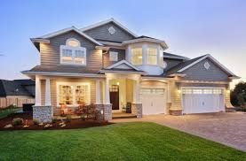 nu look home design cherry hill nj how to clean vinyl siding nu look home design