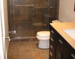 bathroom slate tile ideas 30 pictures of slate tiles for bathroom floor